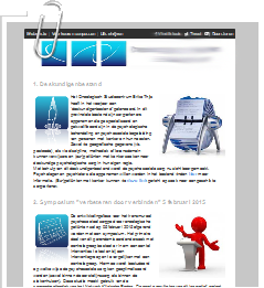 newsletter_layout.png